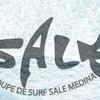 rakmaja-of-sale