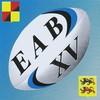Juniors-EAB-XV