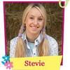 steviebelle