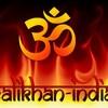 CaliKhan-India