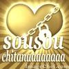 sousouchitana