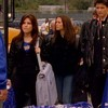 naley-brooke
