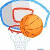 basket71110