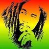 reggaeroots