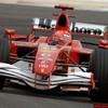 formule12006
