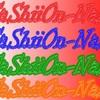 fashiion-nass