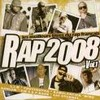 rap-and-rnb59200
