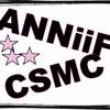 anniif-csmc