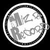 Miz-r-record