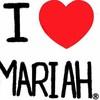 mariah-the-voice