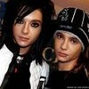 tom-und-bill-kaulitz1989
