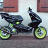 Nycodu33470