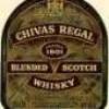 chivas555