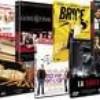 Les-Film-Clips-Series