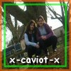 x-caviot-x