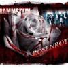 rammstein34990