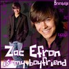 zac-high-school