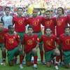 ronaldo28