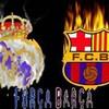 forcabarca66