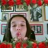 lovelymedu92