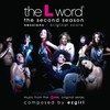 the-l-word-music