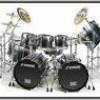 drummer6611