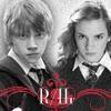 ronloveshermione