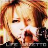 lifegazetto