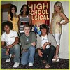 highschoolmusical77190