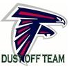 dustoffteam
