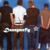 dannymcfly