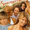 summerland-69600