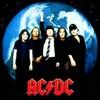 ACDC-x5