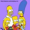 simpsons-world