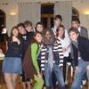 noxevieja2006