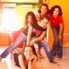 mechantes-filles