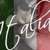 Solamente-italiano