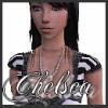 x-Chelsea-story