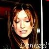 Danneel-Addict