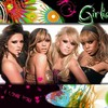 Girlicious-Fan