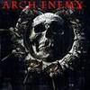 archenemy765