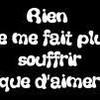 ptitc0eur14