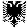 Albania-Tourisme