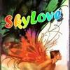 skylove-95