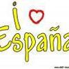 spaniist0f-renz0