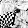 xSave-Tonight