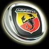 abarth89