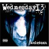 666-wednesday13