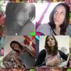 el-quatuor