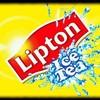 citron-peche